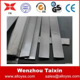 hot rolled astm 304/304L stainless steel flat bar high quality