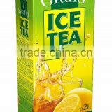 2 L Ice Tea Lemon Drink