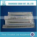 Individual Automatic Pipettes