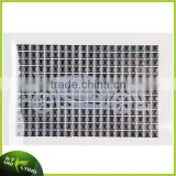 wholesale nailhead laser cut motif iron on motif for clothing