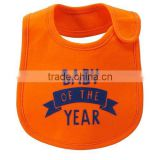 Custom printing baby bibs wholesale,china baby bib manufacturer,cheap wholesale baby clothes