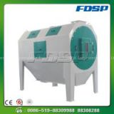 SCY Series Drum Cleaner