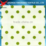 2015 hot selling polyester cotton fabric,t/c 65/35 pocket lining fabric