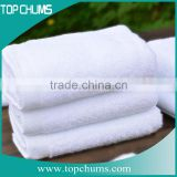 Disposable Terry airline hot and cold towel,airline towel with custom logo,disposable cotton airline towel