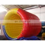 inflatable roller, inflatable water toy