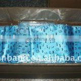 Professional Customized Scarf Manufacture From Zhen bang Factory