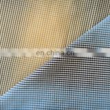 cotton Knit fabrics for T-Shirt wholesale