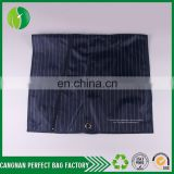 Marketing plan new product Best price carry on garment bag
