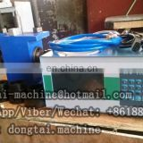 EUI/EUP tester, Electronic Unit Injectors (EUI) , Electronic Unit Pumps (EUP) Fuel injection Equipment
