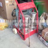 Cleaning machine /NTC Diesel Fuel Tank Cleaning Tester