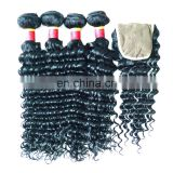 Alibaba express wholesale factory price hot selling unprocessed 100 virgin brazilian human hair weave