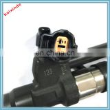 Auto spare parts car fuel injector OEM 23910-1231 239101231