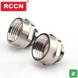 Hexagonal stainless steel reduction ring REMS/ELMS