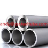 6 inch x 2- 2.5 mm Hot-dip Galvanized Steel Pipe/Tube for Fluid, Construction, Structure, Build