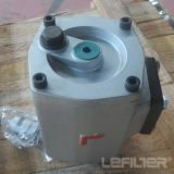 HIGH PRESSURE HYDRAULIC FILTER HOUSING HX-250X20