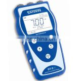 SX816 portable DO meter dissolved oxygen meter