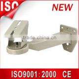 6 inch Cold Rolled Steel Sliding Door Bolts