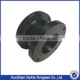 custom-made precision cnc turning derlin part precision lathe part                                                                                                         Supplier's Choice