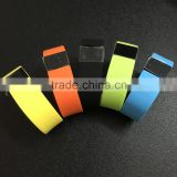 Colorful smart watch TW64 Bluetooth Smart WristWatch Fit for mobile phone smart bracelet