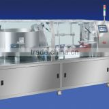 automatic plastic bottle unscrambler auxiliary packaging machines