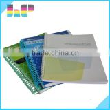 Fashion High Quality Useful School Exercise Book Printing