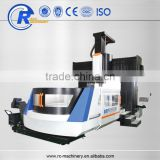 GMF 3022 High Speed cnc vertical milling machine Gantry Machining Center gantry milling machine