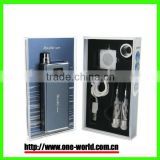 Recharge Battery E-Cigarette vaporizer Innokin Itaste MVP Kit Famous Products