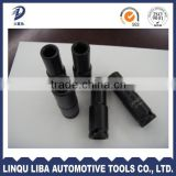 Cheap Auto Repair Tool Electric Socket Wrench for Car/truck