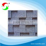 colorful cheap asphalt shingles roofing prices                                                                         Quality Choice                                                     Most Popular