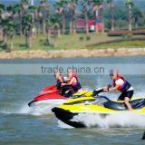 2014 New year Hot Sale 200HP water motorcycle /water scooter/Jet ski