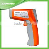 Non-contact Handheld Digital Infrared Industrial High Temperature Thermometer