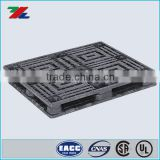 High Pressure Injection Molding Petrochemical Pallet