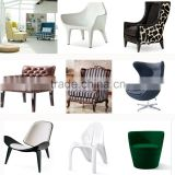 China Foshan Lecong Home Decoration Furniture Agent Lighting Sourcing And Shipping Agent Quality Control Agent