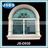 Home Decorative White Marble Window Sills