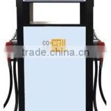 fuel dispenser , filling station fuel pump dispenser price                                                                         Quality Choice
