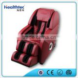 2015 new Irest 3D Fullbody Air-pressure Pedicure SPA Massage Chair