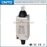 CNTD Business For Sale Professional Supplier Safety Limit Switch With 10A 250V Long Mechanical Life For 500,000 Times