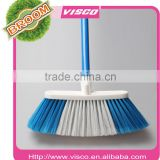 Car Care & car cleaning tool, car wash brushes, VAL1-34