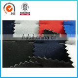 2016 High Quality Waterproof Wetsuit Neoprene Rubber Sheet Fabric/Neoprene Textile Fabric