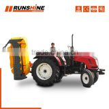 RXDM1300 Rotary Drum Disc Mower With Factory Price