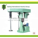 GFJ22 High Speed paint disperser, high speed dispersion machine                                                                         Quality Choice                                                                     Supplier's Choice