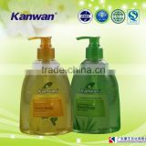 Deep cleaning antibacterial hand wash manufacturers