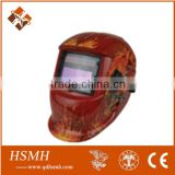 China face masks welding mask predator helmets