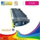 laser toner cartridge tn350 for brother without chip