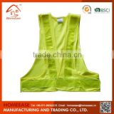High quality Cheap Reflective Vests,Mesh High Visibility Reflective Safety Vest                                                                         Quality Choice