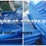 High Quality Swimming Pool Ground Carpet TYS-34
