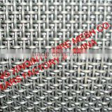 high quality for shale shaker screen (20 years factory)