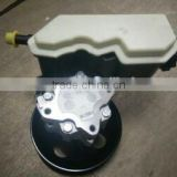 Brand New steering pump for opel vectra power 8981017800 8-98101-780-0 with high quality and most competitive price.