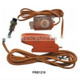 Air conditioning Condenser Pump