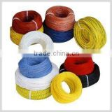pvc electronic wire Suppliers